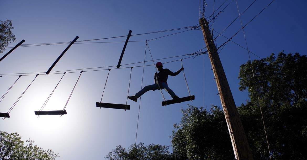 high-ropes-santa-barbara-adventure-co